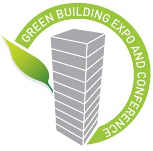 Green Building Expo and Conference