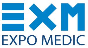 EXPO MEDIC Sajam medicine i farmacije 19-21.05.