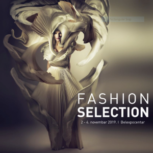 FASHION SELECTION