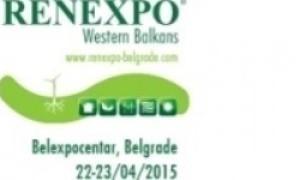 RENEXPO® Western Balkans