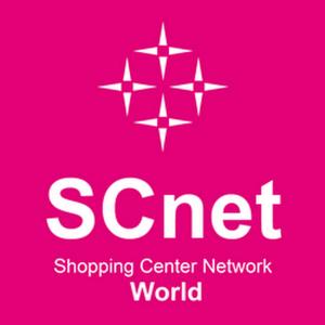 SCnet Međunarodni seminar