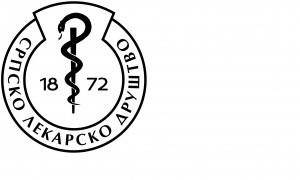 Kardiološka sekcija Srpskog lekarskog društva
