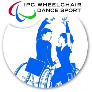 Otvoreno međunarodno takmičenje u sportskom plesu za osobe u kolicima, 5 - 8 jun, 2015